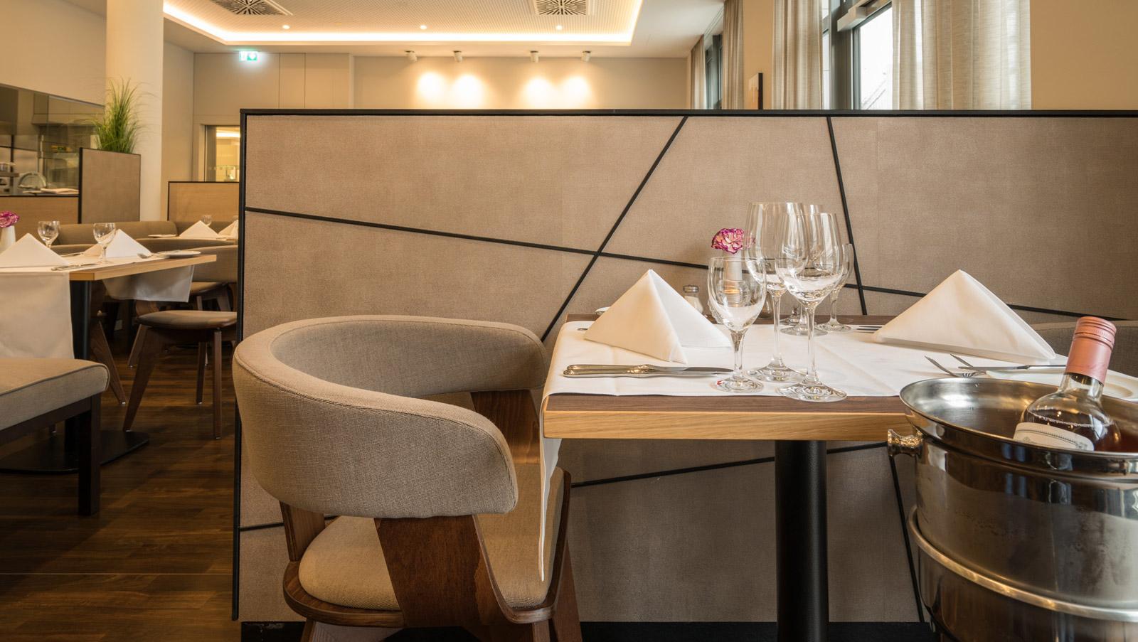 Großartig Innenarchitektur Nürnberg Sammlung Von Restaurant