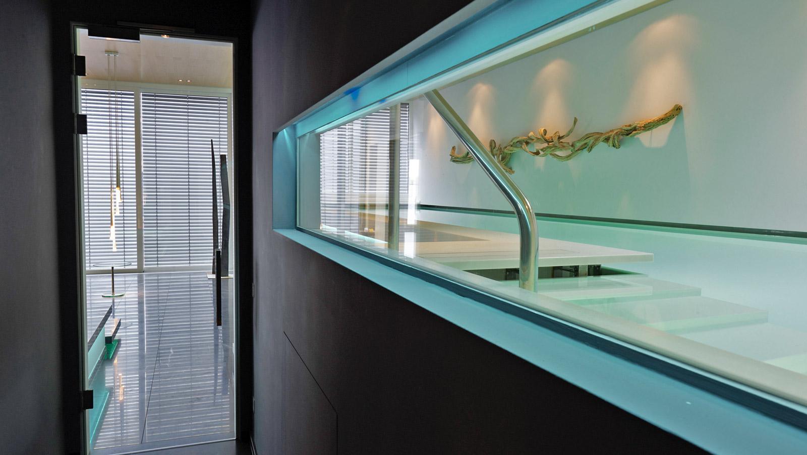 innenarchitektur pfaff innenarchitekt bdia. Black Bedroom Furniture Sets. Home Design Ideas