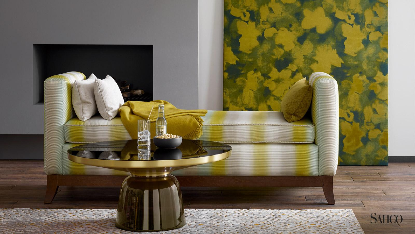decke bespannen stoff excellent a with decke bespannen stoff cool latest druck uv gedruckt. Black Bedroom Furniture Sets. Home Design Ideas